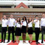 تحصیل در تایلند و دلایل تحصیل در این کشور