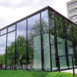 rwth aachen 5 150x150 - معرفی دانشگاه آخن آلمان