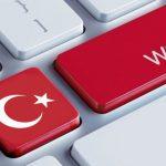 ویزای کار در ترکیه