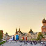 تحصیل در روسیه مقطع لیسانس و فوق لیسانس و دکتری و مدارس